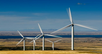 rüzgar enerjisi yeka res 2