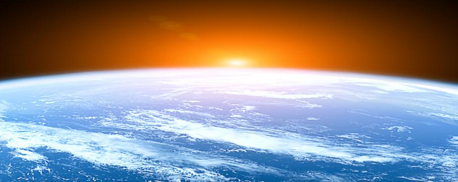 dünya yenilenebilir enerji