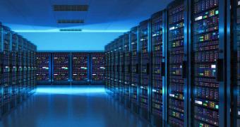 ETKB Elektronik Enerji Veri Merkezi