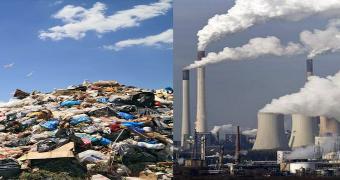 atıklardan enerji üretimi