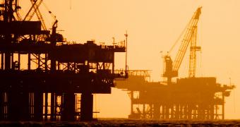 doğu akdeniz doğal gaz arama
