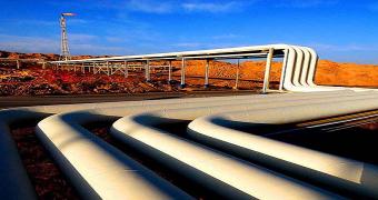 doğal gaz fiyatları