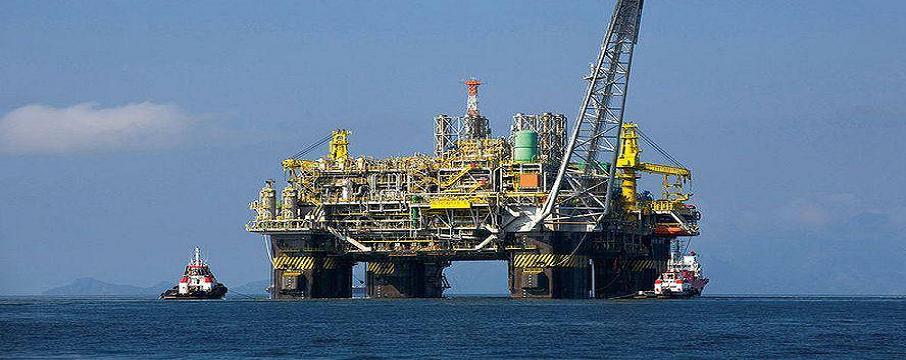 doğal gaz doğu akdeniz