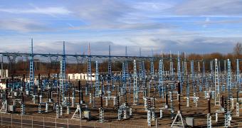 elektrik dağıtım enerjisa