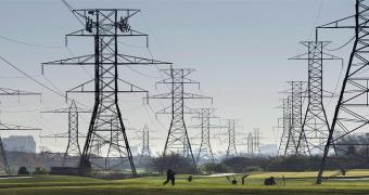 elektrik dağıtım epdk
