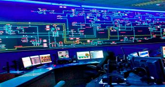 tse enerji yönetim sistemi