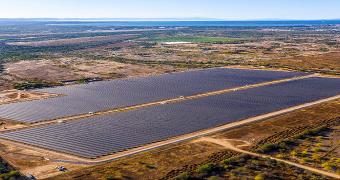 güneş enerjisi enerji depolama