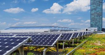 güneş enerjisi santrali lisanssız üretim