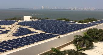 güneş enerjisi santrali lisanssız elektrik üretimi