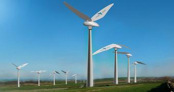kinetik enerji rüzgar enerjisi