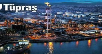 tüpraş petrol ürünleri