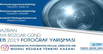 türeb fotoğraf yarışması