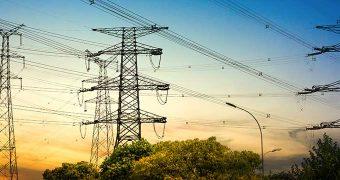 Enerji Piyasalarında Kapasite Mekanizması