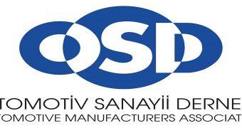 OSD elektrikli araç