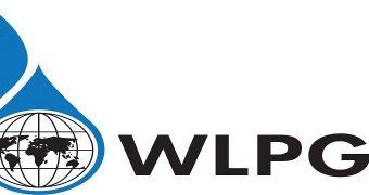 WLPGA lpg piyasası