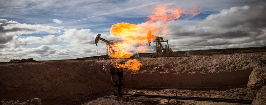doğal gaz lng