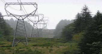epiaş elektrik fiyatları