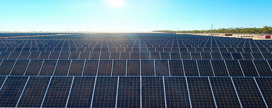 enerji depolama güneş enerjisi