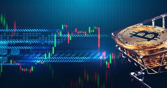 enerji tüketimi bitcoin madenciliği