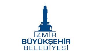 izmir büyükşehir belediyesi