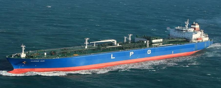 Türkiye LPG Piyasası Yatırımcı Rehberi