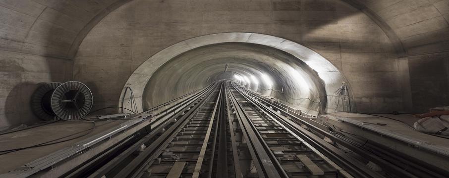metro istasyonlarında atık ısı geri kazanımı