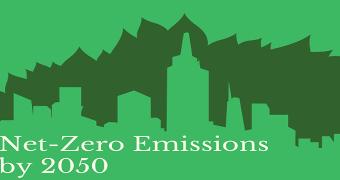 net sıfır emisyon