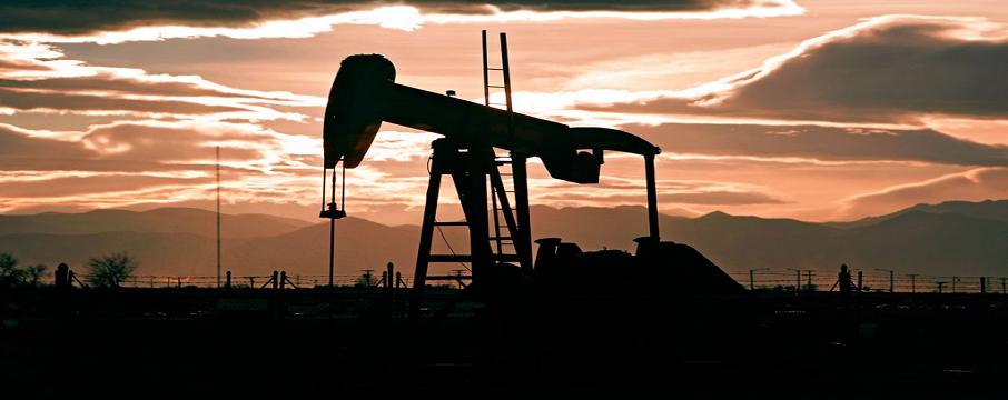 petrol gündemi