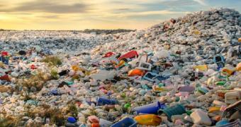 plastik atık geri dönüşüm