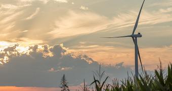 rüzgar enerjisi yatırımı