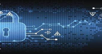 Milli Akıllı Şebeke Yönetim Sistemi siber güvenlik