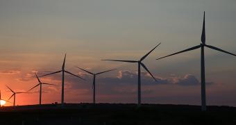 akfen yenilenebilir enerji üçpınar res
