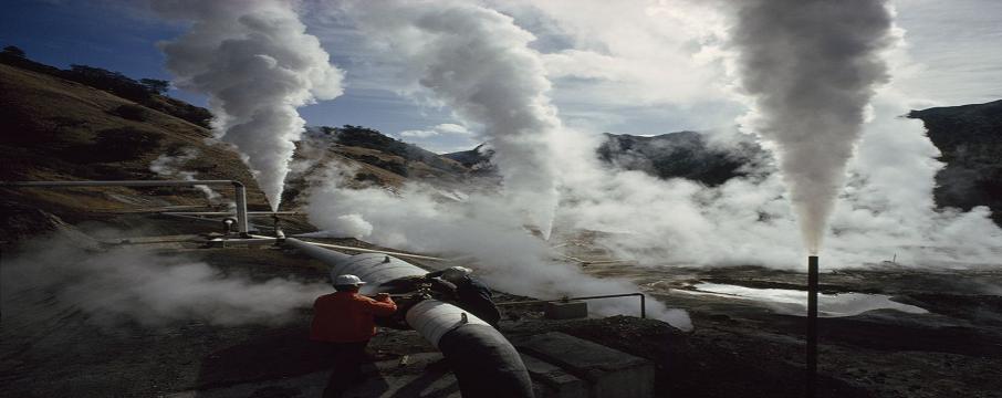 doğal kaynak arama doğal mineralli su jeotermal enerji