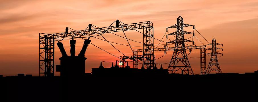 epiaş elektrik piyasası raporu
