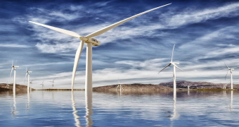 enerji politikaları