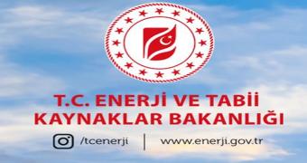 etkb enerji ve tabii kaynaklar bakanlığı enerji verimliliği