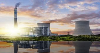 güç santralleri türkiyenin kurulu gücü