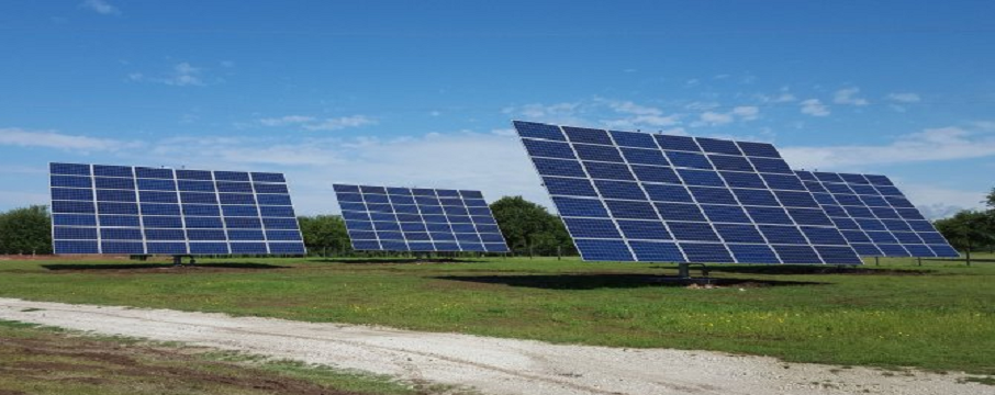 güneş enerjisi santrali ihalesi