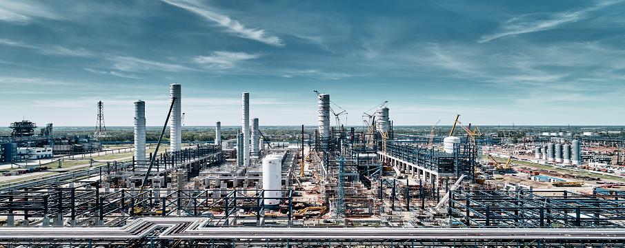gazprom doğal gaz