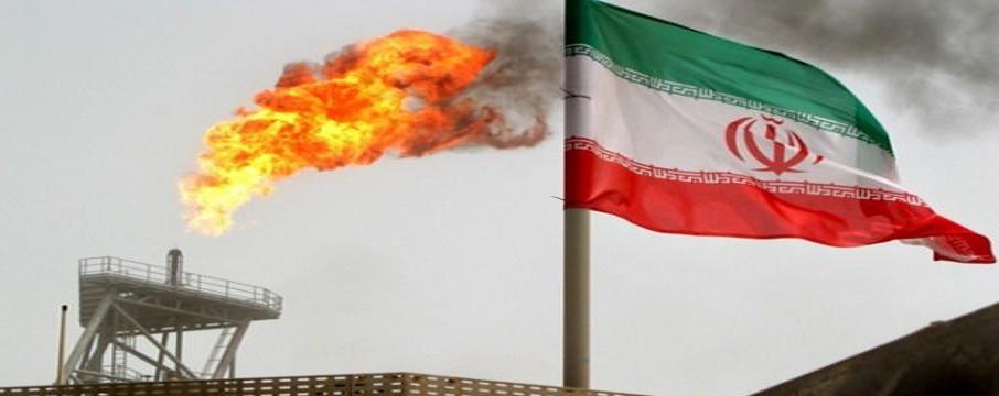 iran petrol satışı