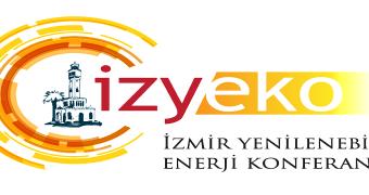 İzmir Yenilenebilir Enerji Konferansı (İZEYKO)