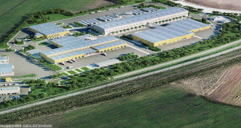 izmir büyükşehir belediyesi yenilenebilir enerji
