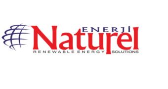 naturel enerji ges satın alımı