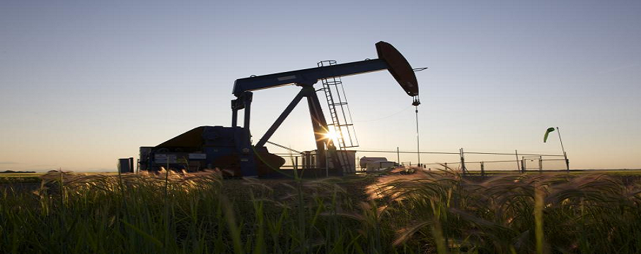 petrol piyasası