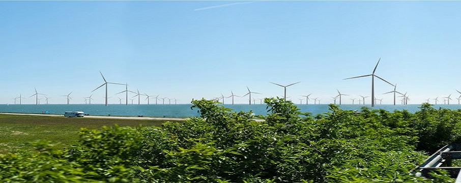 rüzgar enerjisi santrali