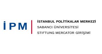 sabancı üniversitesi istanbul politikalar merkezi