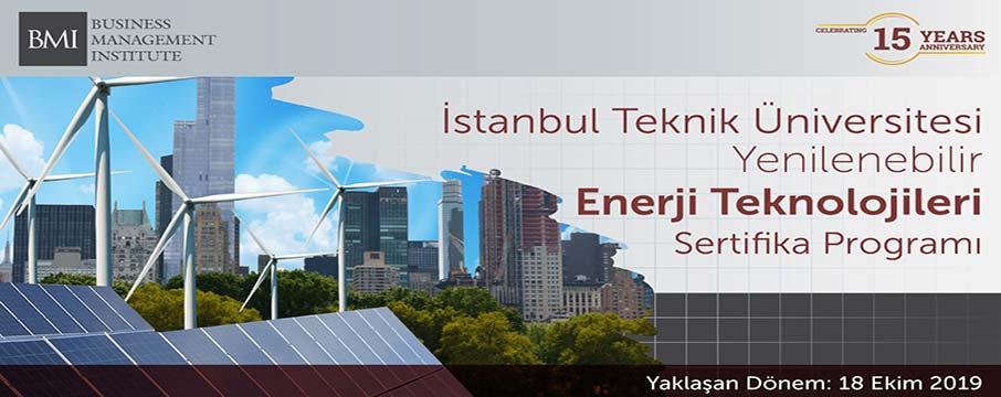 Yenilenebilir-Enerji-18-Ekim-Medium-site-için