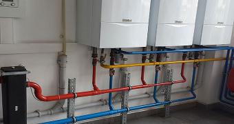 doğal gaz iç tesisat projelendirme enerji sistemleri mühendisliği