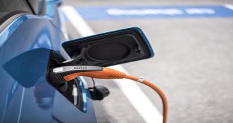 elektrikli araç otomobil teknolojileri