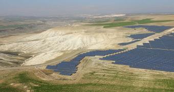 güneş enerjisi lisanssız elektrik üretimi